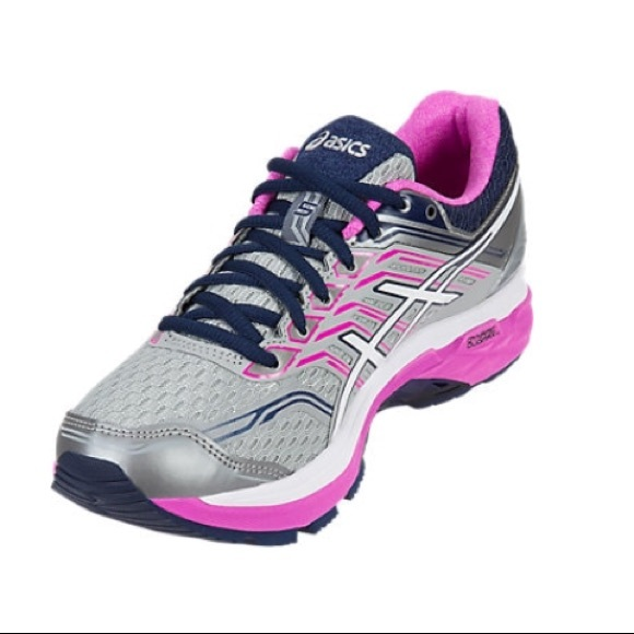 online store 257a9 a236e Asics Shoes - ASICS GT-2000 5 Women s Running Shoes